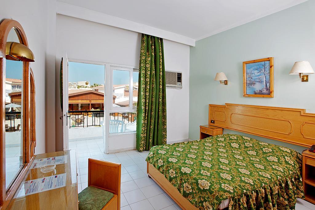 Египет Sand Beach Hotel