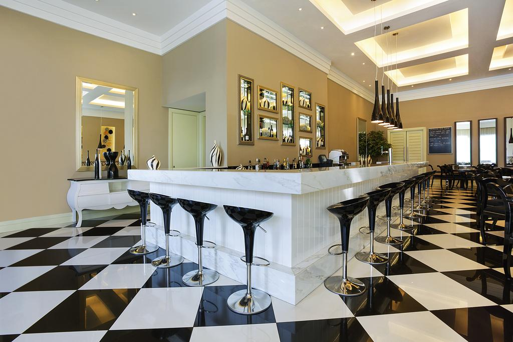 Горящие туры в отель Ibis Hotel Deira City Centre