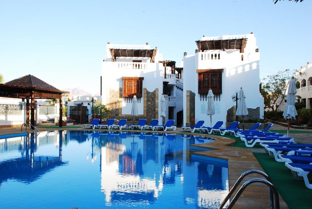 Фото готелю Oriental Rivoli
