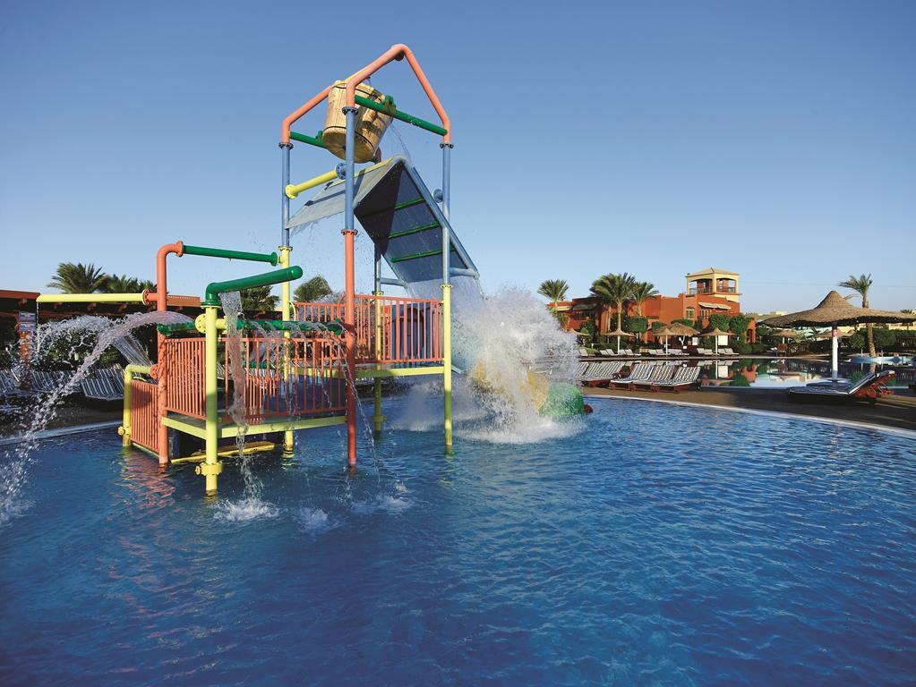 Гарячі тури в готель Coral Sea Holiday Resort Шарм-ель-Шейх Єгипет