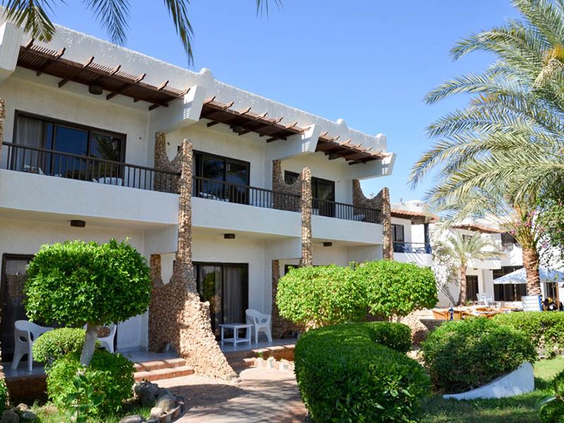 Цены в отеле Turquoise Beach Hotel