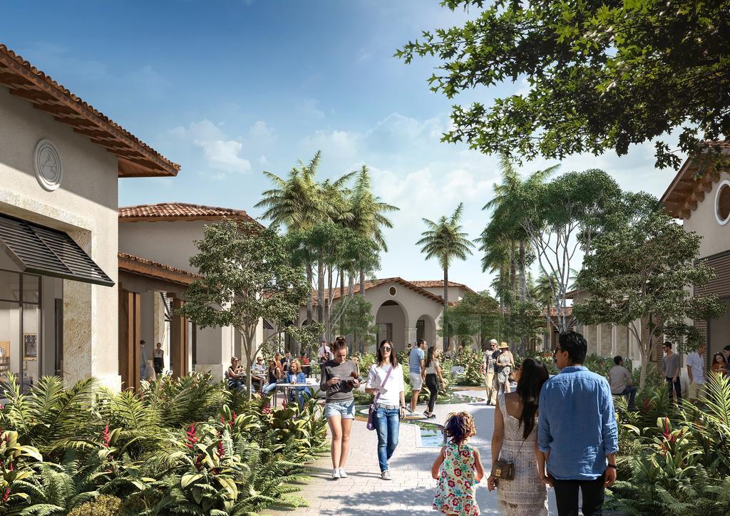Lopesan Costa Bavaro Resort Spa & Casino, Доминиканская республика