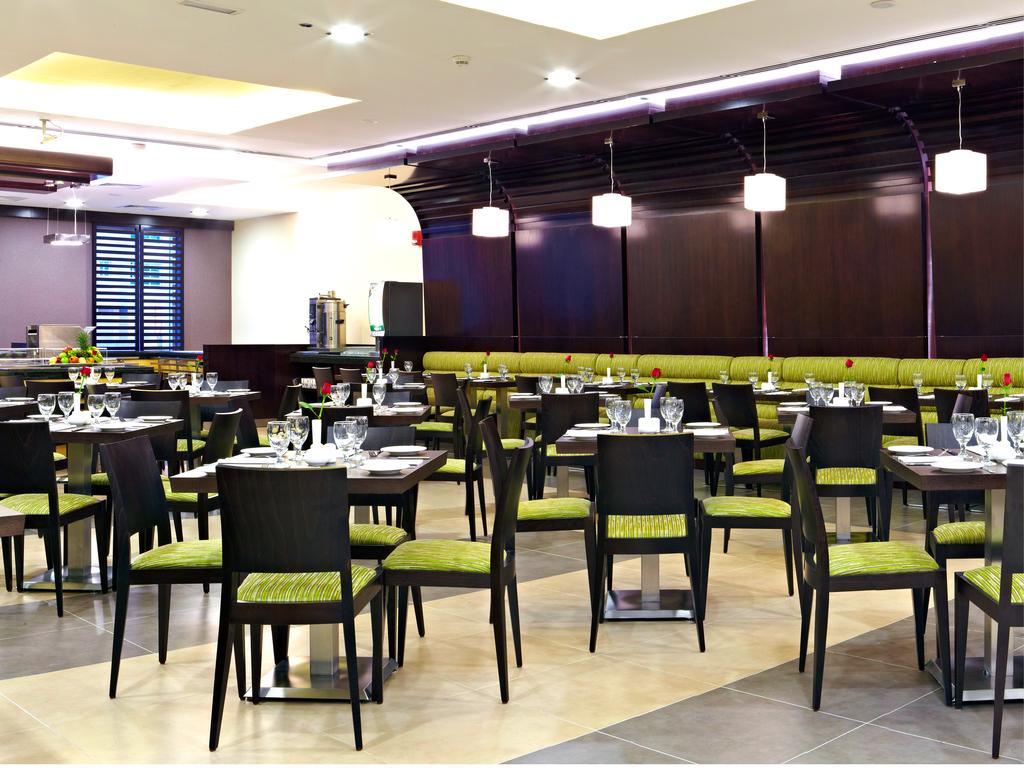 City Max Hotel Al Barsha, ОАЭ