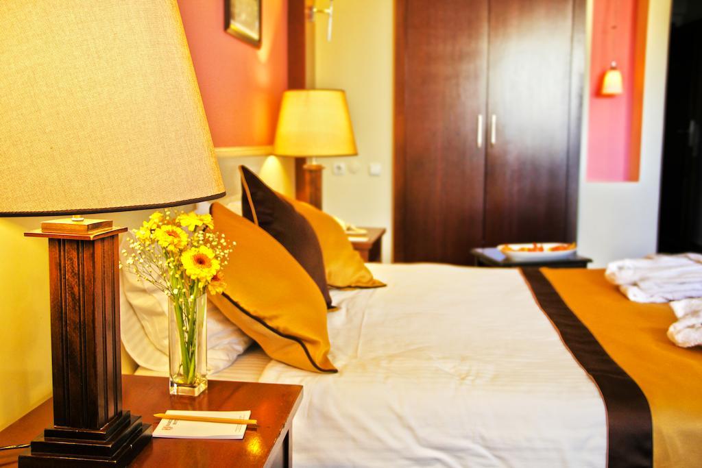Горящие туры в отель Hamidiye Hotel Стамбул Турция