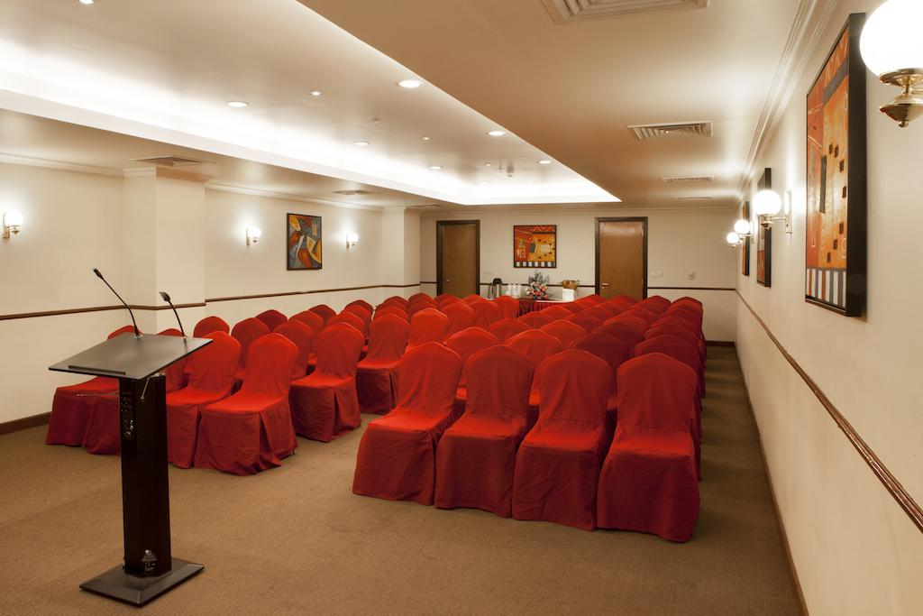 ОАЭ Landmark Hotel Baniyas