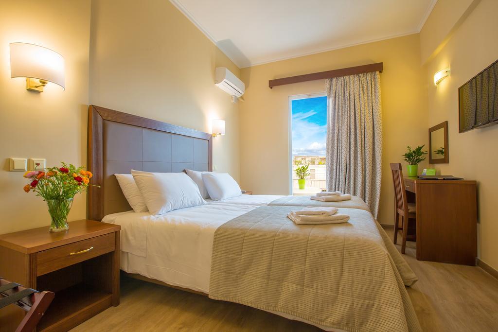Отдых в отеле Marina Hotel Athens Афины Греция