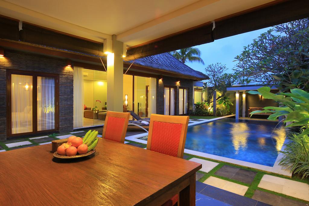 Abi Bali Индонезия цены