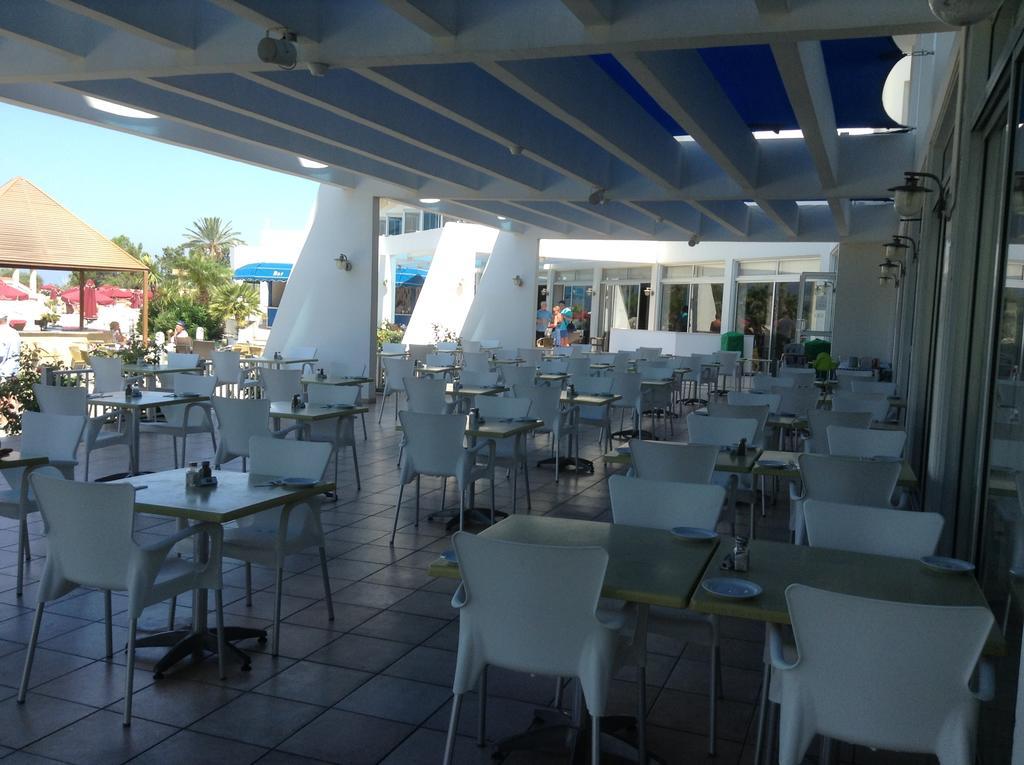 Отзывы туристов Crown Resort Horizon Hotel