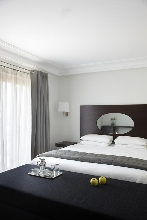 Acropolis Hill Hotel, Афины, фотографии туров