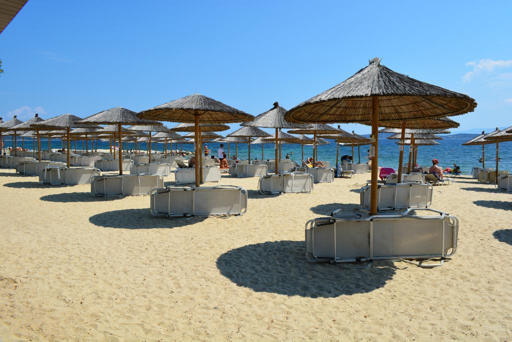 Тури в готель Alexandros Palace Hotel & Suites