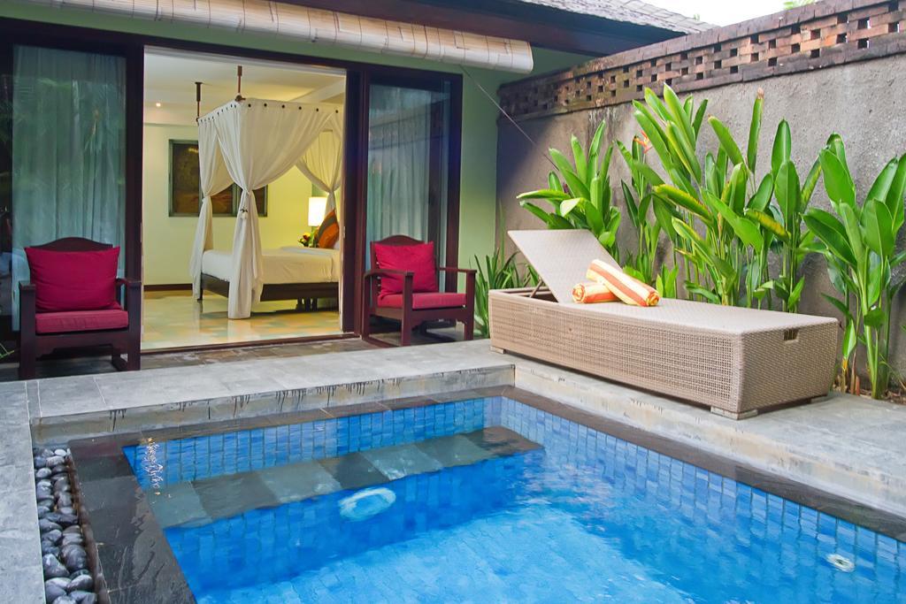 Отзывы гостей отеля Rama Beach Resort & Spa