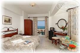 Almyrida Residence, Ханья цены