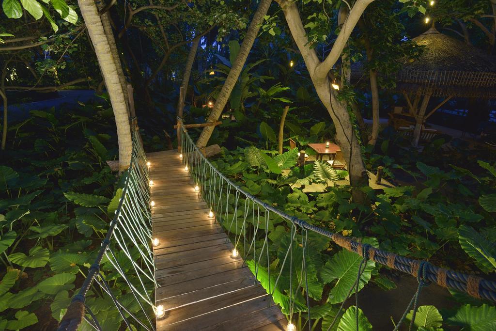 Ари & Расду Атоллы Sun Island Resort And Spa цены
