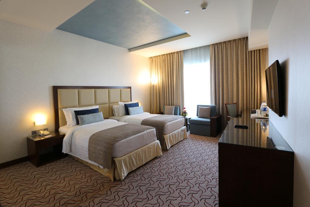 Samaya Hotel Deira, Дубай (город) цены