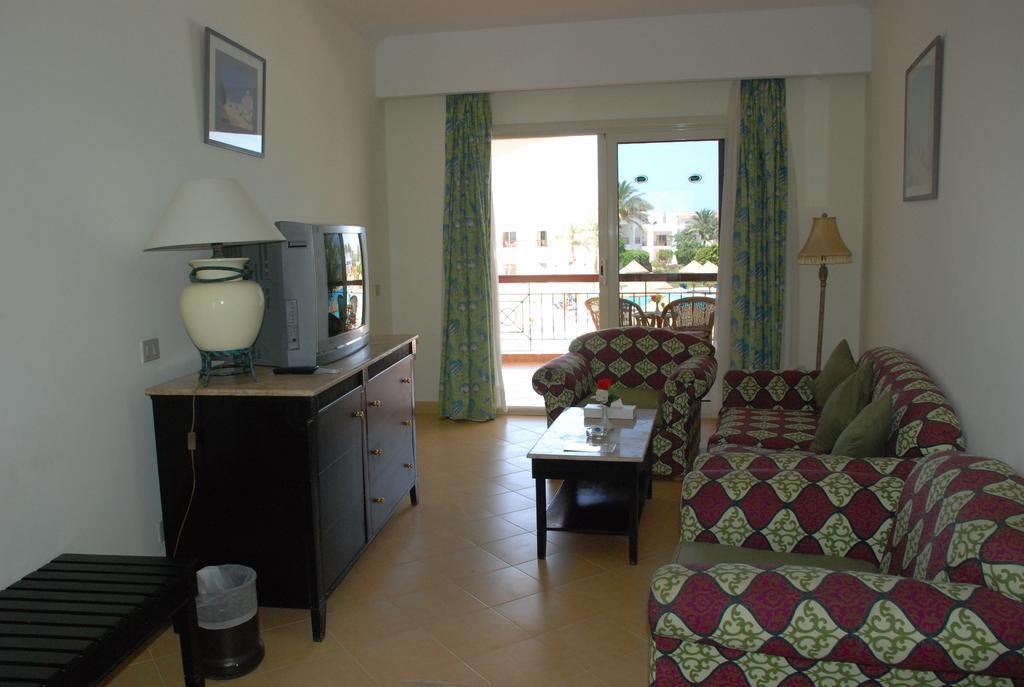 Grand Seas Resort Hostmark, Египет, Хургада, туры, фото и отзывы