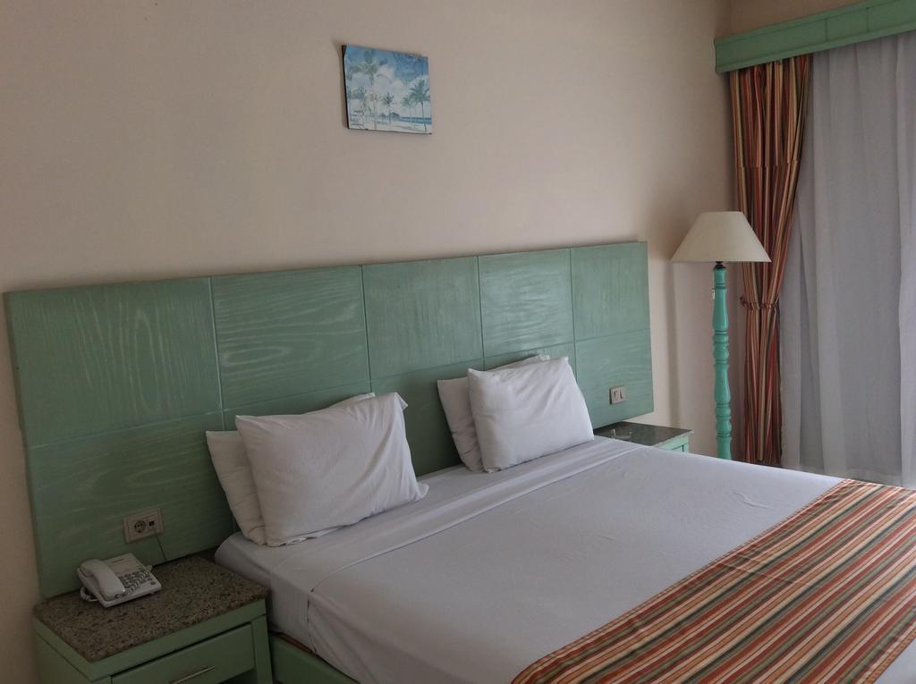 Туры в отель Panorama Naama Heights Шарм-эль-Шейх Египет