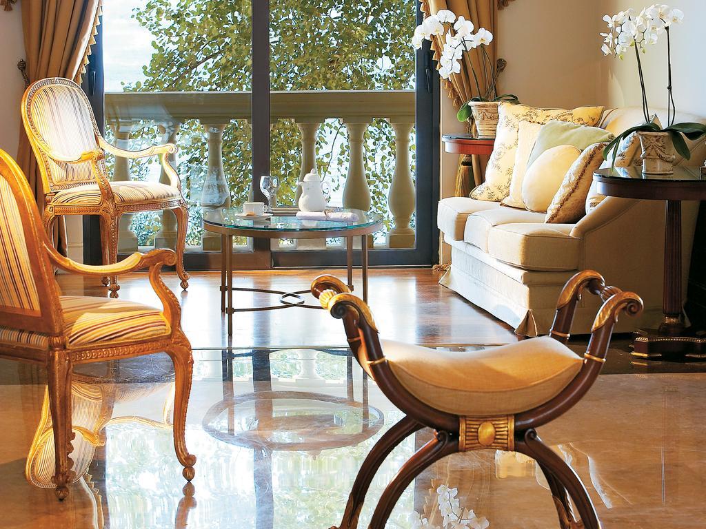 Корфу (острів) Corfu Imperial Grecotel Exclusive Resort ціни