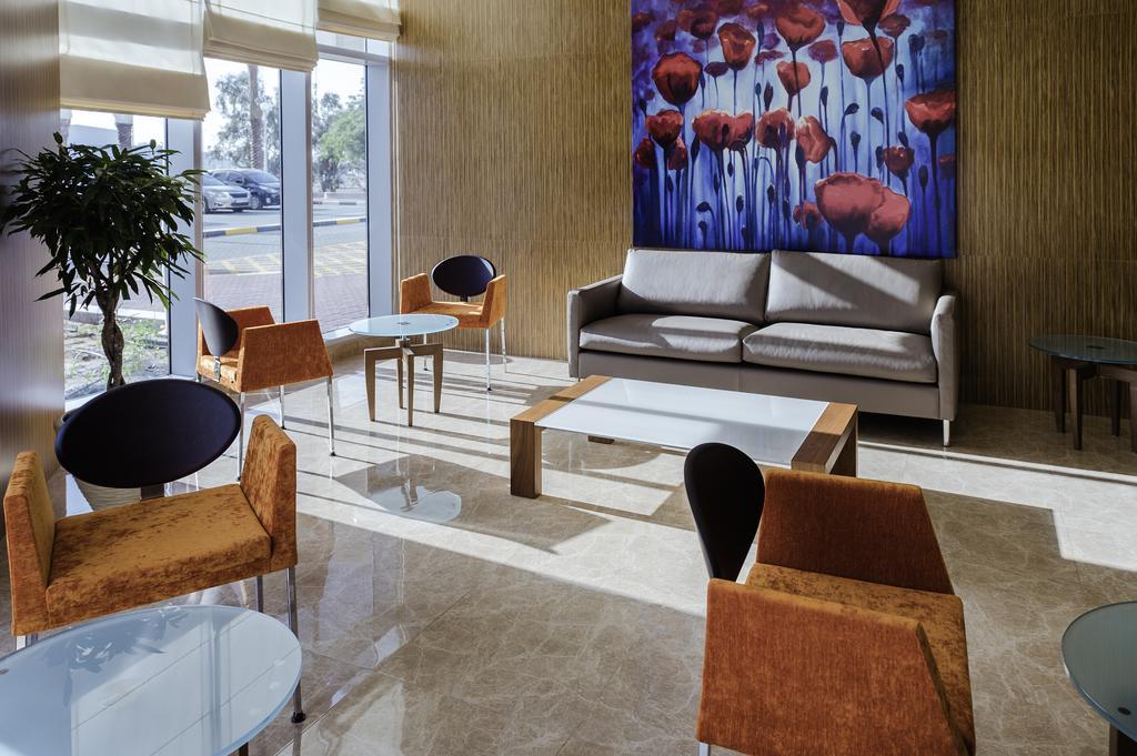 Adagio Hotel Fujairah, Фуджейра цены