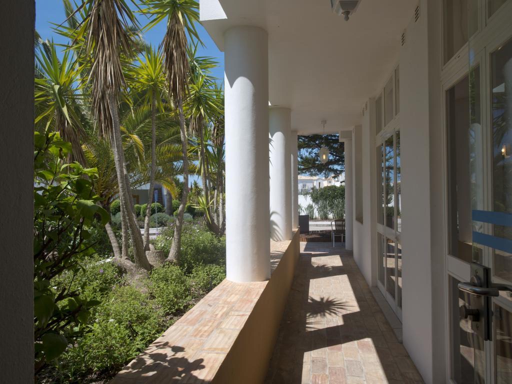 Тури в готель Vila Branca by Agua Hotels