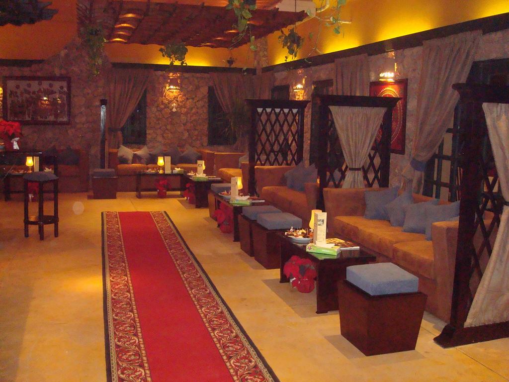 Горящие туры в отель Delta Sharm Resort Шарм-эль-Шейх