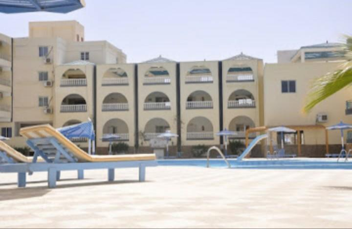 Отдых в отеле Grand Blue Sant Maria