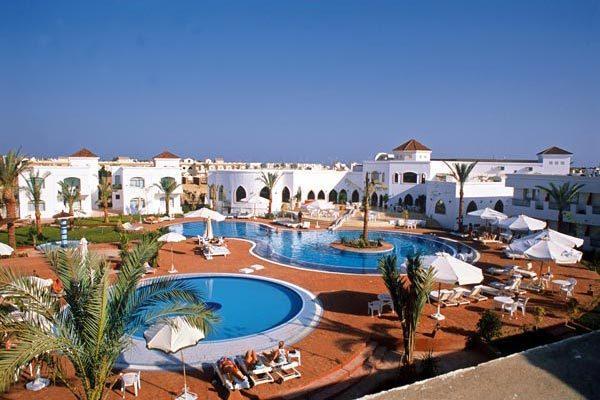 Горящие туры в отель Viva Sharm (ex. Top Choice Viva Sharm) Шарм-эль-Шейх Египет