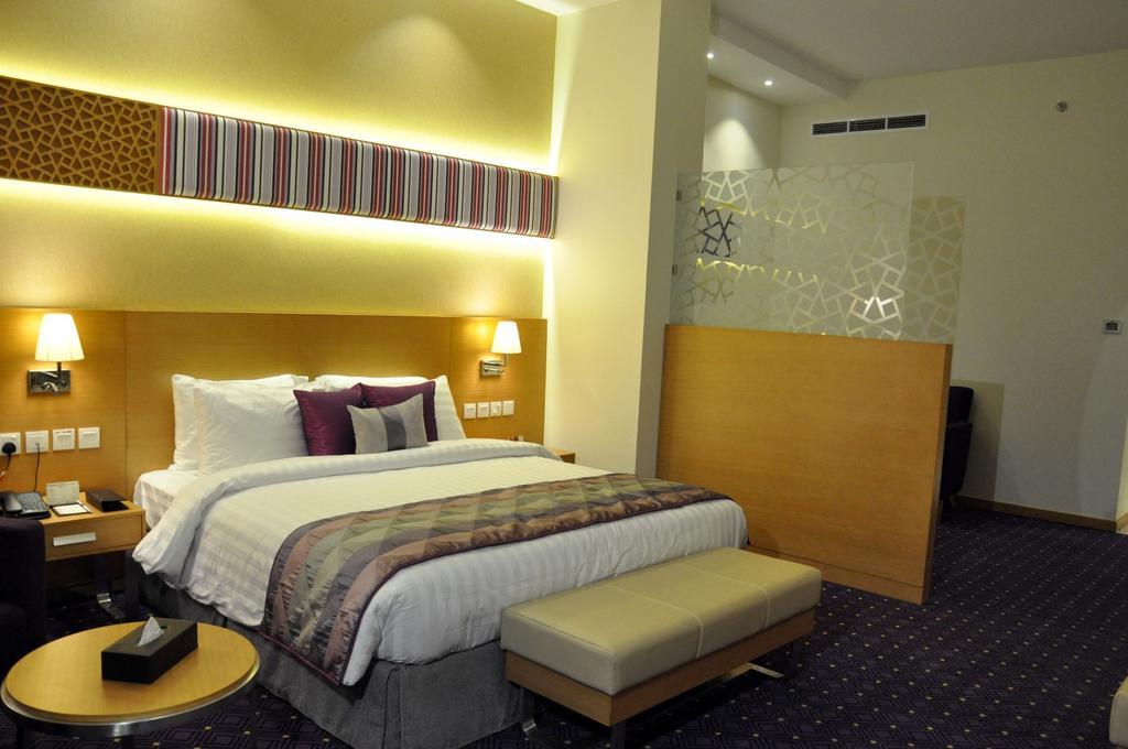 Fortune Park Hotel, ОАЭ, Дубай (город), туры, фото и отзывы