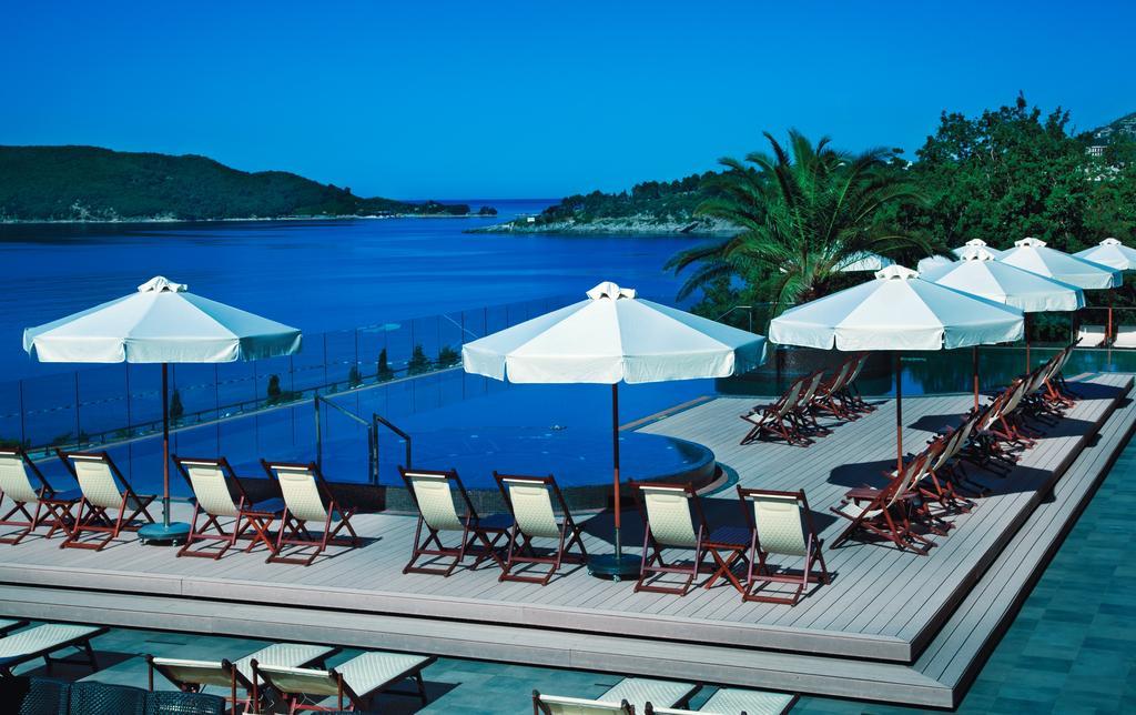 Отель, Hotel Queen Of Montenegro