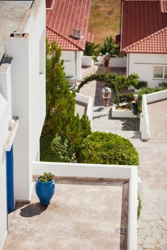 Готель, 5, Alexandros Palace Hotel & Suites