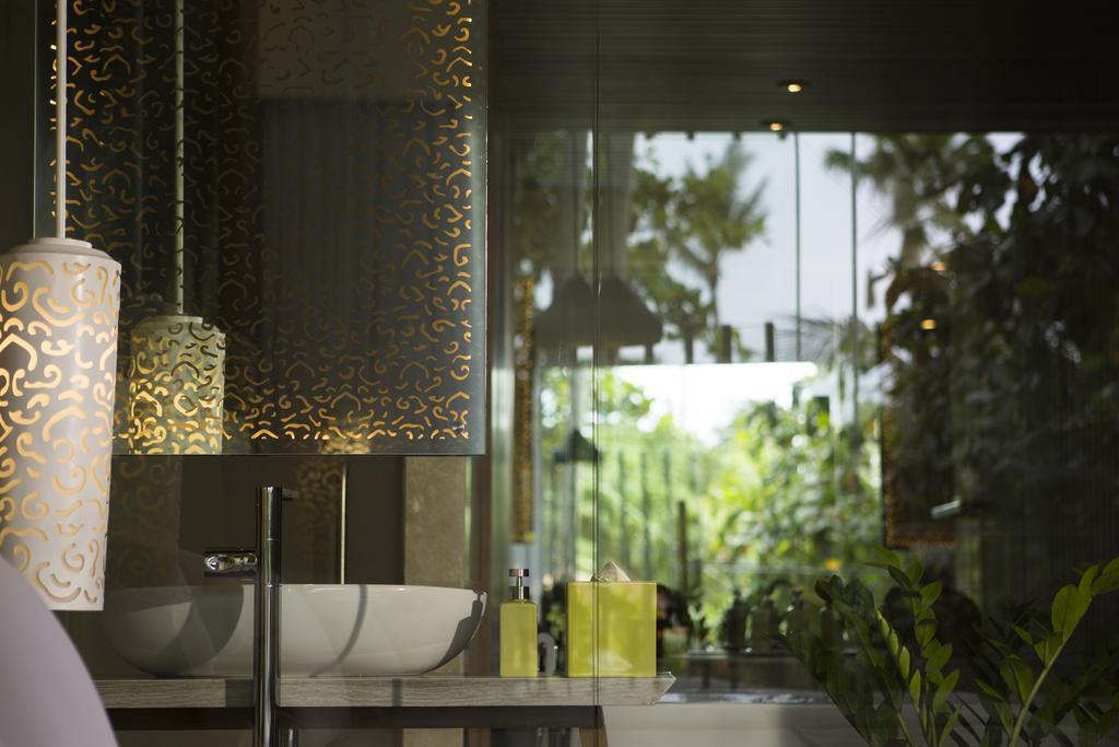 Цены в отеле Maya Sanur