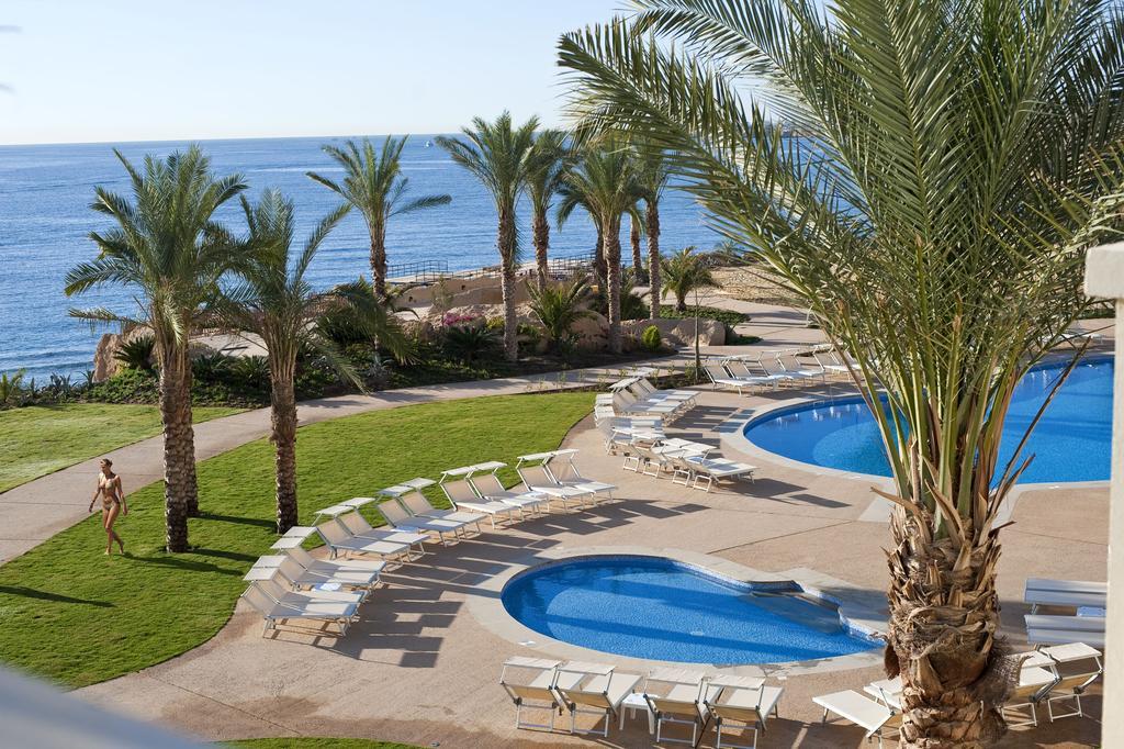 Гарячі тури в готель Stella Di Mare Beach Hotel Шарм-ель-Шейх