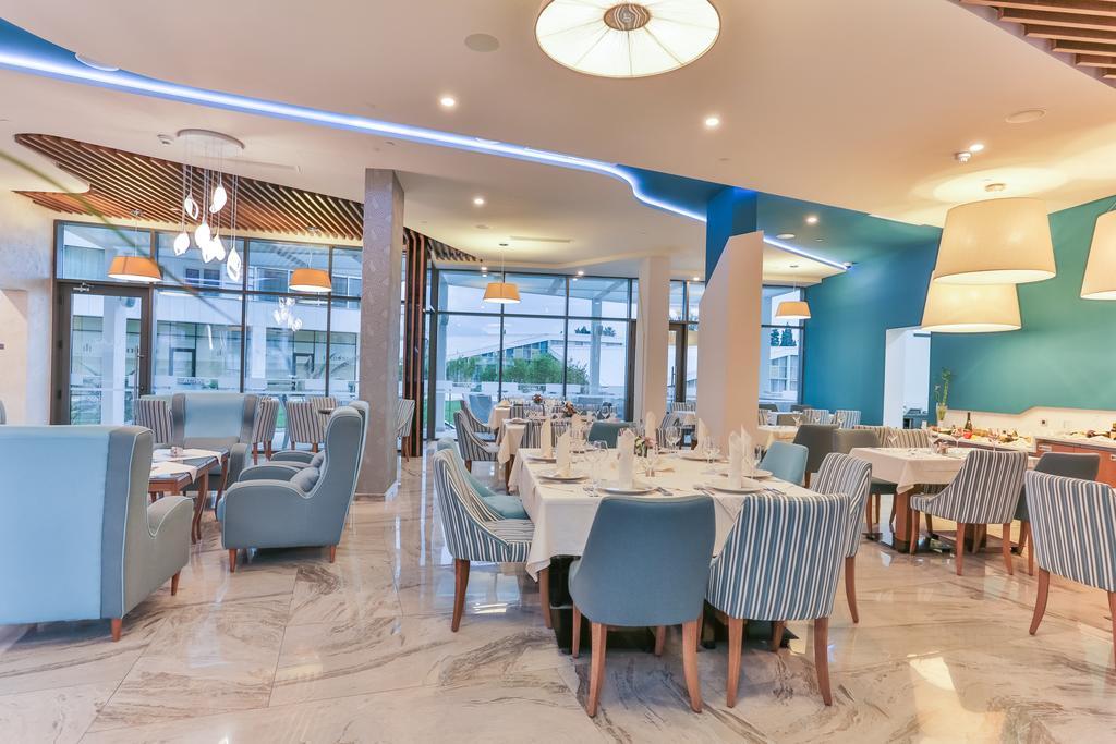 Bracera Hotel, фотографии