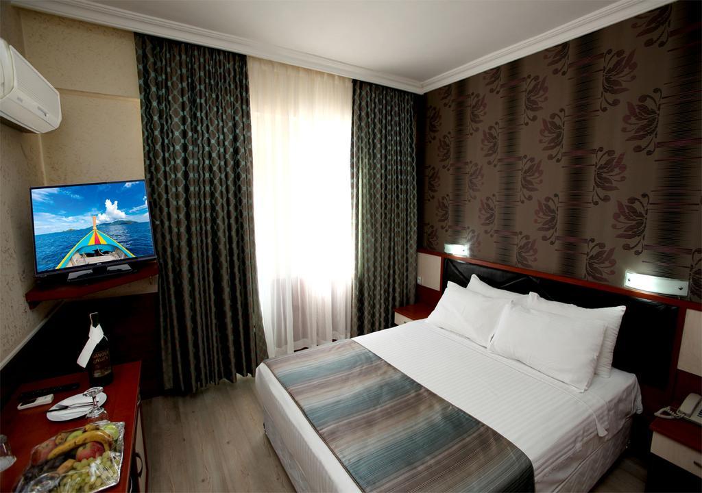 Lara Hadrianus Hotel, Туреччина, Анталія, тури, фото та відгуки