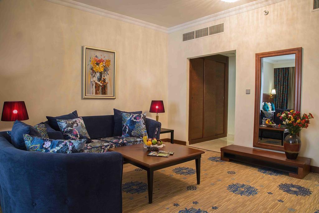 Отзывы про отдых в отеле, Rayan Hotel