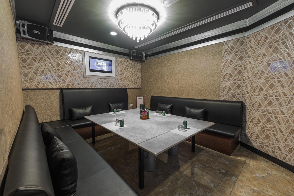Горящие туры в отель Golden Tulip Al Barsha
