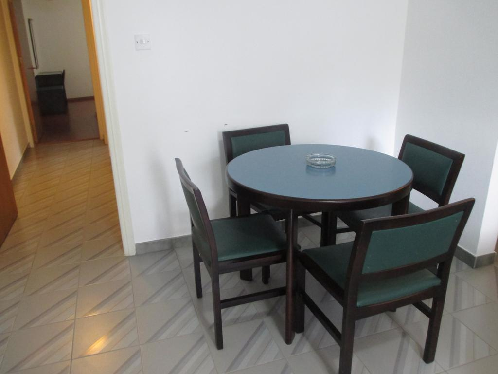Atrium Zenon Hotel Apts, Ларнака цены
