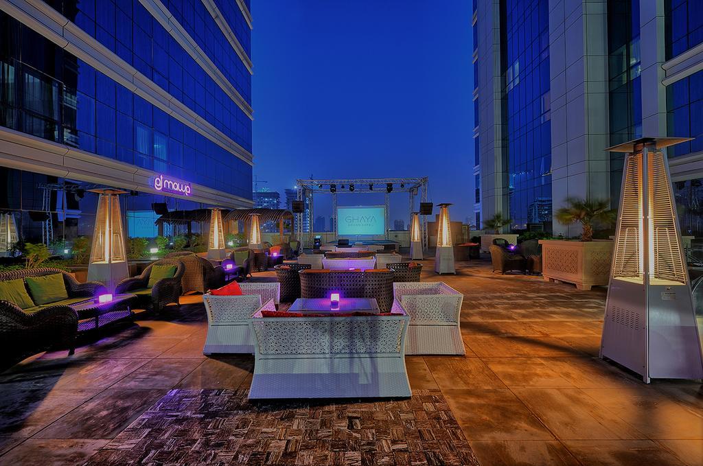 Ghaya Grand Hotel, фотографии
