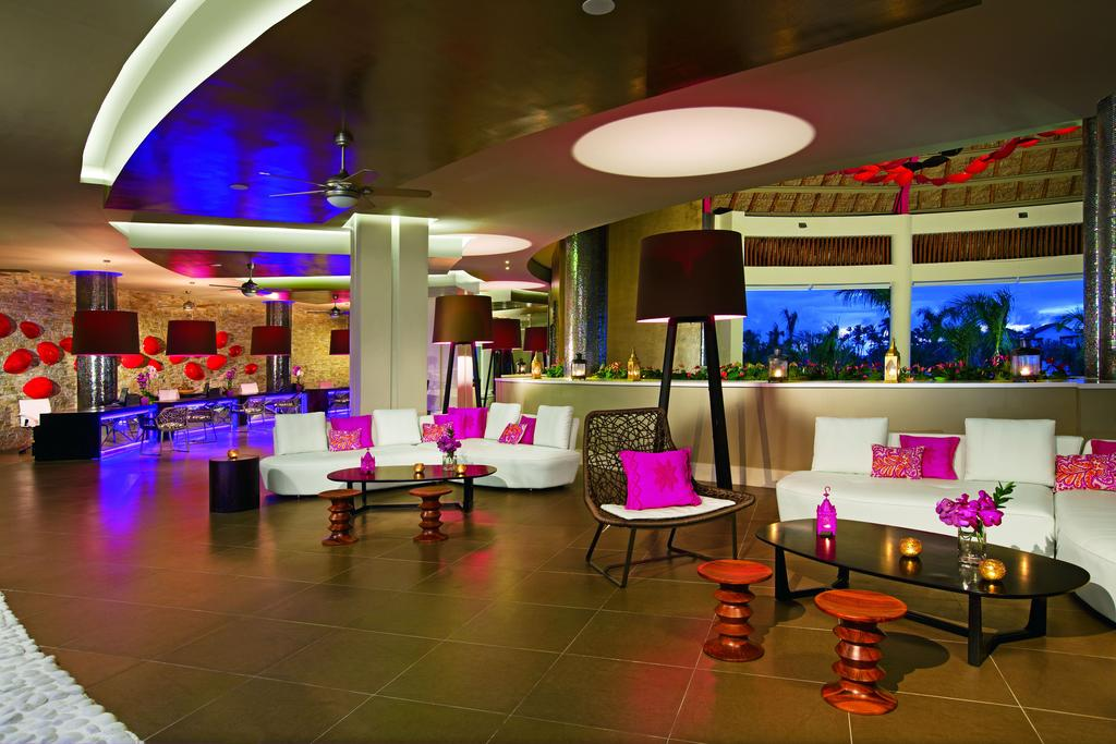 Гарячі тури в готель Breathless Punta Cana Resort & Spa