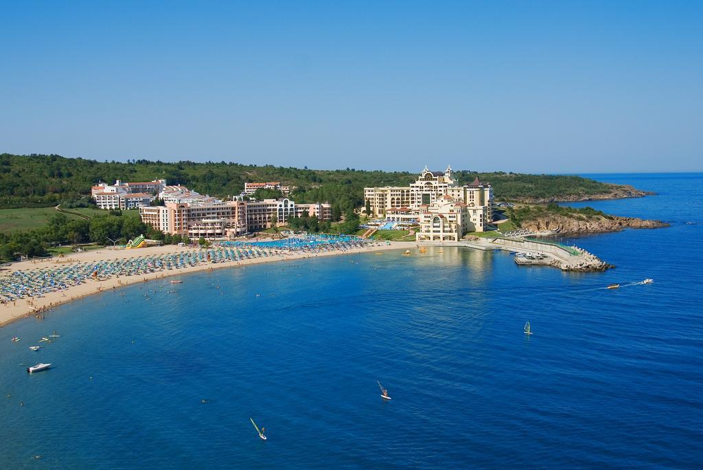 Marina Beach цена
