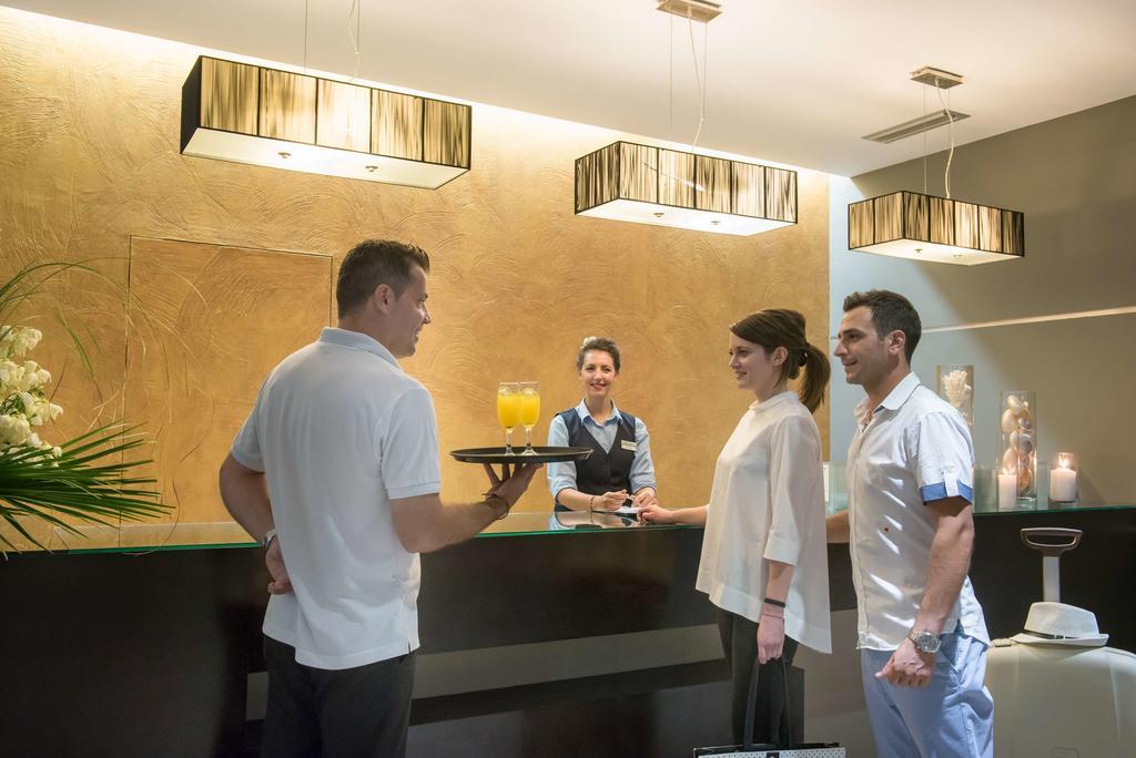 Ираклион Blue Bay Resort & Spa Hotel цены
