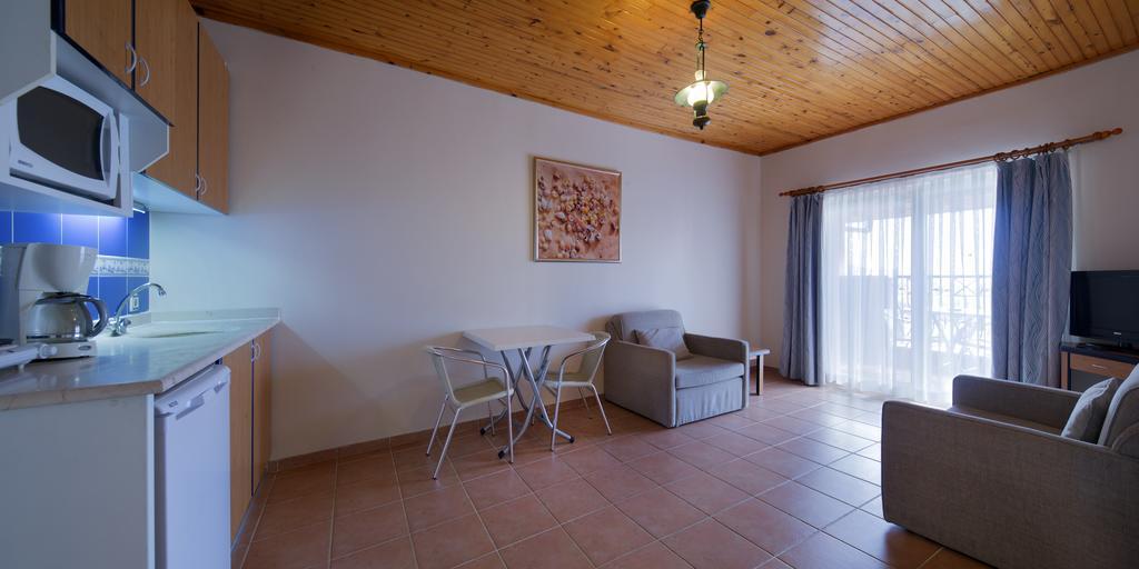 Villa Moonflower Aparts & Suites Туреччина ціни