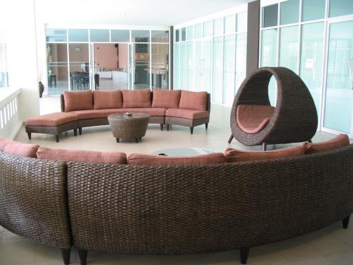 Туры в отель Crown Pattaya Hotel