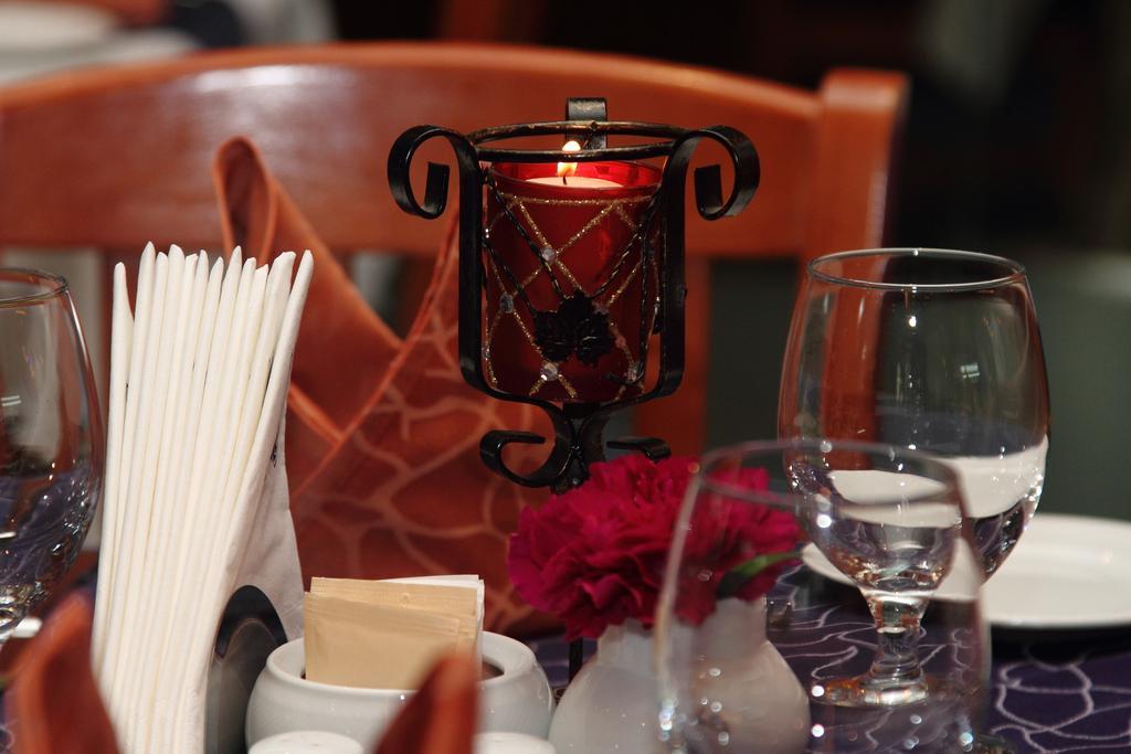 Lavender Hotel Sharjah, Шарджа цены