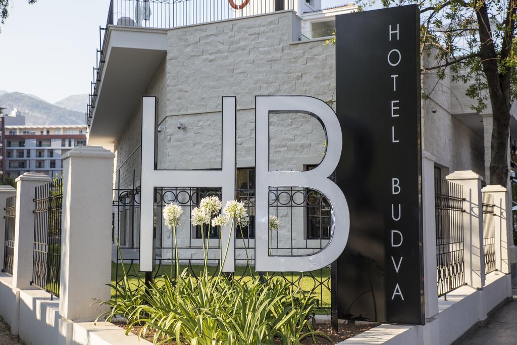 Отзывы гостей отеля Budva Hotel