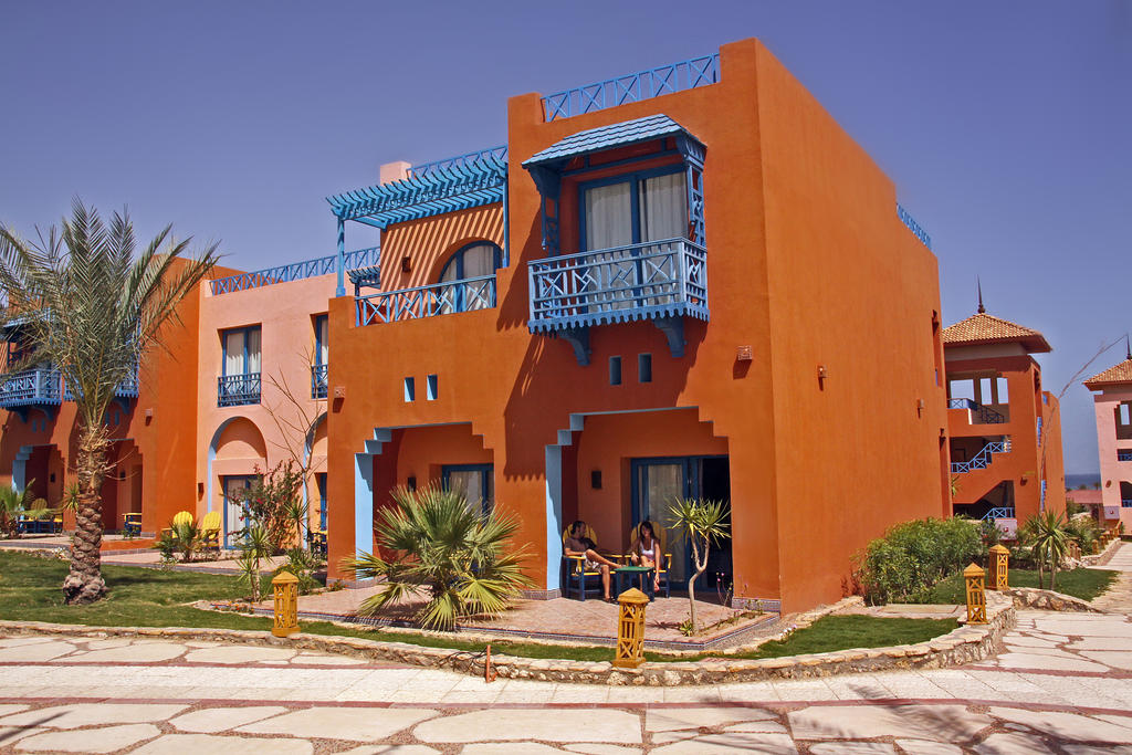 Faraana Heights, Шарм-ель-Шейх, фотографії турів