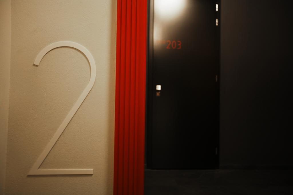 Тури в готель Noir Прага Чехія