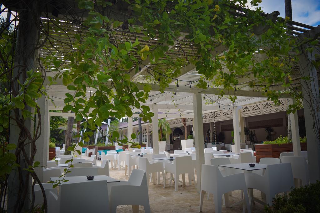 Тури в готель Vista Sol Punta Cana Beach Resort (ex. Club Carabela Beach)