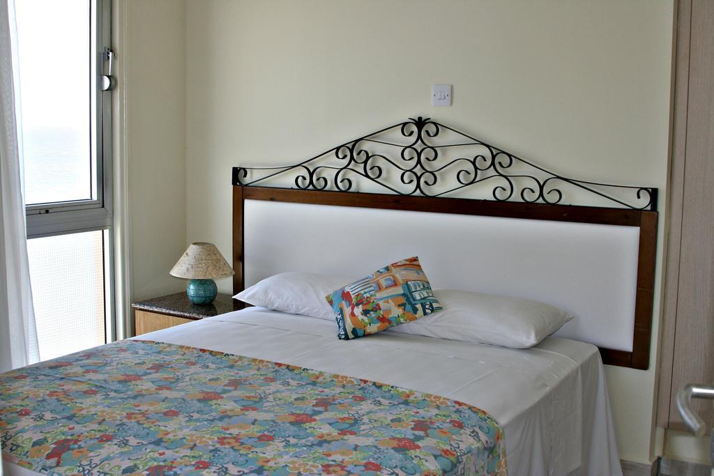 Горящие туры в отель Mackenzie Beach Hotel & Ларнака Кипр