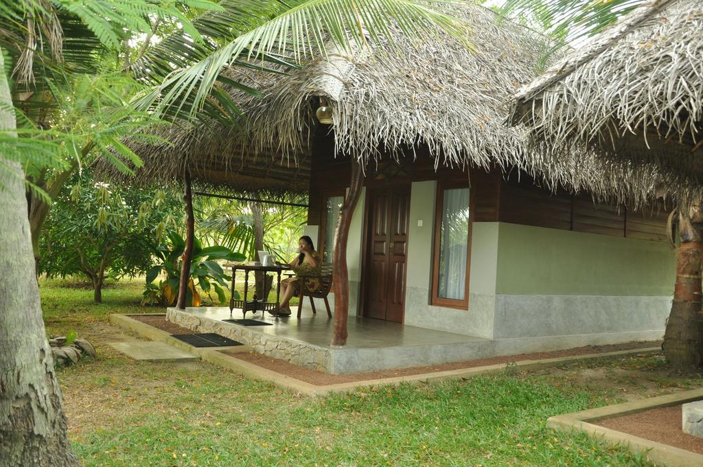 Туры в отель Lagoon Paradise Beach Resort