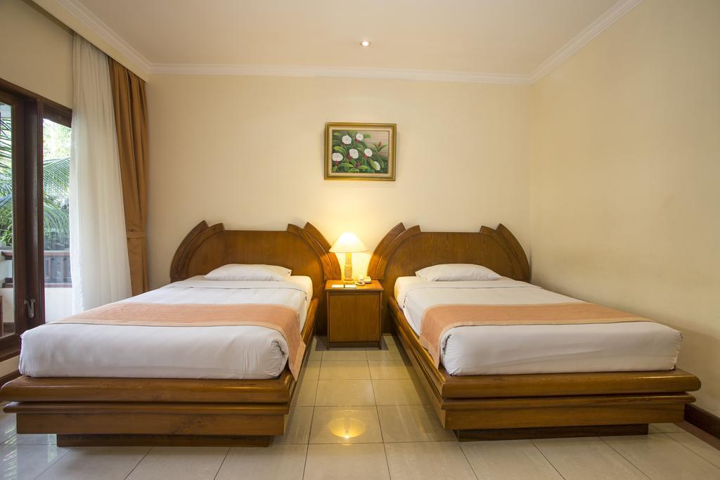 Отзывы гостей отеля Parigata Resort And Spa
